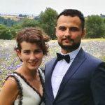 Hochzeitagentur